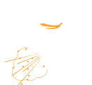 Vuurwerk Van der Nat Logo